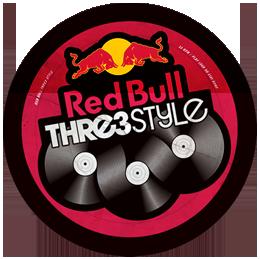 Serato DJ 1 9 2 Workshop 2 of 3 : Beat Grid, Slicer, Beat Jump