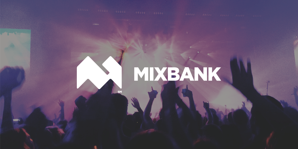 MixBank Allows DJs To Post Mixes On Apple Music, Spotify